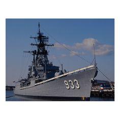 Uss Barry, Us Navy Destroyers, Battlefield 2, Underwater Art, Us Navy Ships, Aircraft Carrier, Royal Navy, Transportation, Memories
