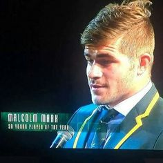 Rugby Players, Hairstyles, Sports, Movies, Men, Haircuts, Hs Sports, Hairdos, Excercise