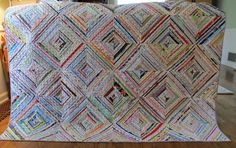 Google Image Result for http://runandsewuilts.files.wordpress.com/2012/05/selvage-quilt-for-pam.jpg