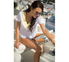 Swimsuits providers offer the best and most stylish clothing to make water activities more exciting. In addition, providers also offer different styles to complement your looks. Water Activities, Swimsuits, Swimwear, You Look, Different Styles, Stylish Outfits, Plus Size Women, Beachwear, Clothing