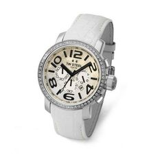 Men s Watch Tw Steel CB224 (50 mm)  226110f4948