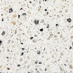 Pompeii Quartz is a natural surface material made from pure and natural quartz. Sink Countertop, Quartz Countertops, Terrazo Flooring, Palm Springs Houses, Deco, Herringbone Tile, Stone Texture, Polished Concrete, Pompeii