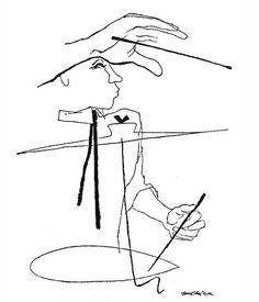 music bang my drum ZZ Top Wallpaper american artist magazine illustrated by david stone martin february 1954