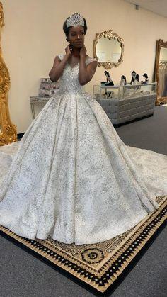 Wedding Dress Styles, Wedding Gowns, Wedding Bells, Ball Gowns, Girl Fashion, Bridal, Alternative, Outfits, Weddings