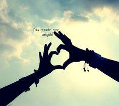 Relationship Quotes: Photo