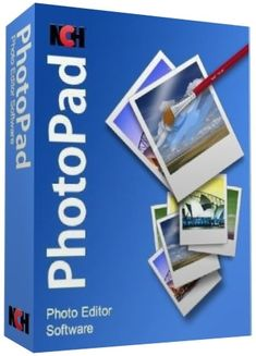 Whether youre a professional photographer or just want to edit your personal photos PhotoPad offers the powerful tools and features you need to improve your digital images. Features: Crop rotate resize and flip pictures Touch up photos to remove red-ey Professional Photo Editing Software, Change Picture, Image Storage, Create Collage, Photo Mosaic, Simple Pictures, Image Editor, Online Tutorials