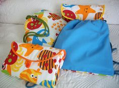 misstelita Diaper Bag, Bags, Fashion, Hipster Stuff, Handbags, Moda, Fashion Styles, Diaper Bags, Mothers Bag