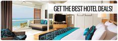 Hotel Room Deals