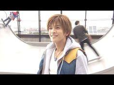 【公式】岩田剛典、「ディア・シスター」で連ドラ初レギュラー!! - YouTube