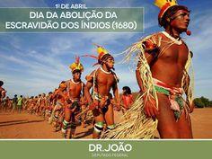 Deputado Federal Dr. João