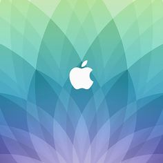 Get HD Wallpaper: http://ipapers.co/vg96-apple-event-march-2015-pattern-art/ vg96-apple-event-march-2015-pattern-art via http://iPapers.co - Wallpapers for all Apple
