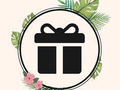 Visualização em miniatura de um item do Drive Instagram Logo, Instagram Story, Instagram Feed, Plant Wallpaper, Beauty Salon Decor, Locked Wallpaper, Instagram Highlight Icons, New Years Eve Party, Floral