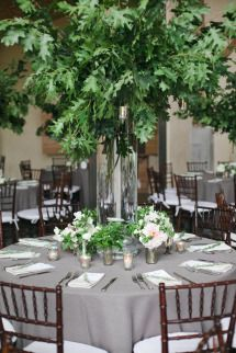 Texas Mansion Wedding from The Nichols | Photos - Style Me Pretty