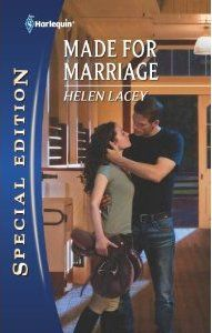 """Read """"Made for Marriage A Single Dad Romance"""" by Helen Lacey available from Rakuten Kobo. Equestrian Callie Jones was used to difficult parents at her riding school. But Noah Preston took the cake. How dare he . Romance Authors, Romance Books, Shattered Heart, Harlequin Romance, Learning To Trust, Single Dads, S Stories, Happily Ever After, Reading Online"""