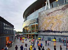 angeloarte: Corridori (Mosaico di Angelo Vignolo) e lo stadio....