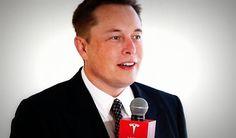 Elon Musk da a conocer el 'plan maestro' de #Tesla