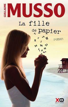 Guillaume Musso La Fille De Papier