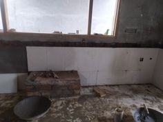 Kitchenslab construction by dhiman construction work Low Budget House, Home Budget, Small Bathroom Tiles, Bathroom Tile Designs, Kitchen Slab, Two Bedroom House, Simple House Design, House Map, New House Plans