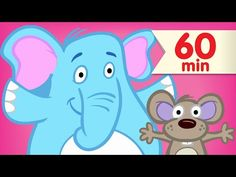Brain Breaks ♫ Action Songs for Children ♫ Goodbye Song ♫ Kids Songs by The Learning Station Smart Board Activities, Music Activities, Language Activities, Preschool Songs, Kids Songs, Kindergarten Music, Clean Up Song, Circle Time Songs, Easy Mother's Day Crafts