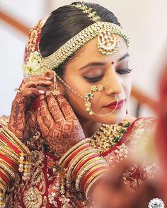 27 Best Indian Wedding images | Saree blouse patterns, Indian blouse