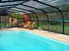 Vakantiehuis EU62 in Eure, Normandië | Liberté Vakantiehuizen