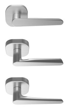 door handle_02_web ver