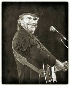 Country Music Singers, Willie Nelson, Entertaining, My Favorite Things, Concert, Celebrities, Fan, Friends, Amigos