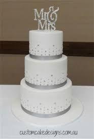 Resultado de imagen para wedding cakes