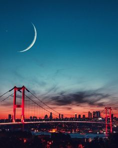 29 Ekim Cumhuriyet Bayramı Kutlu Olsun 🇹🇷🇹🇷 Happy Republic Day 🇹🇷 #turkey #istanbul #29ekim #canon #vsco
