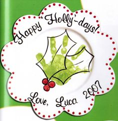 Google Image Result for http://evendalearts.org/blog/wp-content/uploads/2011/11/Happy_Holly_Days-plate.jpg