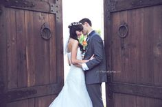 Wedding Photos/Wedding Photography/Bridal Photography Nashville TN Copyright of Tori Wharton Photography www.toriwharton.com