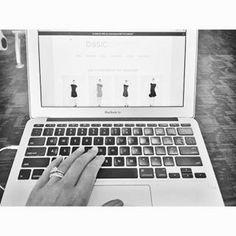 50+ resources for the female entrepreneur — Life Learning — Medium