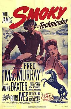 1946 western movie   plugin not supported 10 votes your rating rate movies access to movie ...
