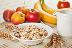 Not a fiber fan? You would be surprised to know then how well this power nutrient can whip your digestive system into shape. There are two types of fiber, soluble and insoluble, that can be used to treat and prevent constipation. The best way to get more fiber in your diet is through food. Here are some foods that contain the most fiber.