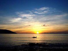 https://www.google.com/search?q=Danau Aneuklot