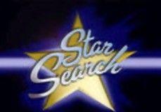 Star Searc #TV