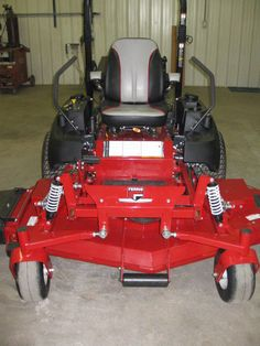 NEW IS3200Z Ferris Zero-Turn Mower w/ Vanguard Engine #Ferris / US $10,799.00