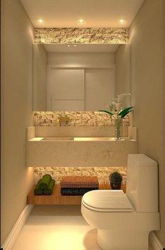 28 Best Bathroom Decor Ideas on A Budget That Will Inspire You #bathroomdecor #bathroomideas #bathroomremodel ⋆ newport-international-group.com