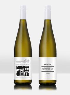 7 Hektar Wine l  Kissmiklos