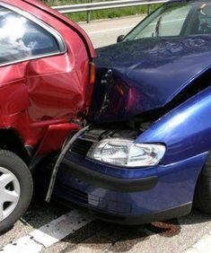 Rees Law Firm is one of the best auto accident law firms providing legal services by car accident personal injury lawyers near your location in Jonesboro AR. Auto Insurance Companies, Car Insurance, Distracted Driving, Personal Injury Lawyer, Free Cars, Lawyers, Motor Car, Cool Cars, Automobile