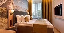 The elegant and beautiful Centennial Hotel is situated 5 - 10 minutes from the Old City and Kristiine Central. 100 Years Celebration, Hotel Packages, Nordic Style, Old Things, Minimalist, Interior Design, Kitchen Stuff, Architecture, Elegant