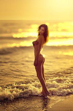summer's dawn by Angelo Dau on 500px
