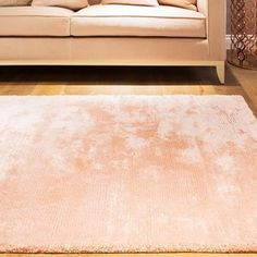 Katherine Carnaby Onslow Rugs in Grey buy online from the rug seller uk Interior Rugs, Interior Trim, Interior Paint, Dark Interiors, Pink Room, Color Shades, Decorating Blogs, Shag Rug, Animal Print Rug