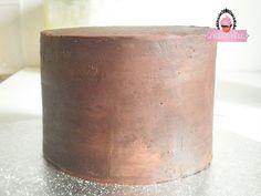 www.creationhloua.com blog recette-de-garniture-pour-cake-design ganache-de-couverture-et-de-fourrage.html