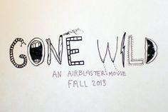 Airblaster presents Gone Wild: Timberline