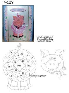 http://3.bp.blogspot.com/-6uHbsitzbOQ/UiIuLsayNRI/AAAAAAAAF7s/7dSpXpf1aZA/s1600/Piggy.jpg