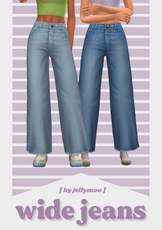 The Sims 4 Pc, Sims Four, Sims 4 Mm Cc, Sims 4 Mods Clothes, Sims 4 Clothing, Maxis, Harry Styles Ropa, Vêtement Harris Tweed, Los Sims 4 Mods