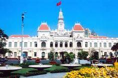 http://www.viaggivietnamcambogia.com/vacanze-al-mare-per-famiglie-in-vietnam/migliore-spiagga-per-famiglie-8-giorno.html