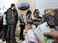 Пособие по безработице для самозанятых http://feedproxy.google.com/~r/russianathens/~3/qrNbIGkhJcI/22484-posobie-po-bezrabotitse-dlya-samozanyatykh.html  Руководство Министерства труда подготовило поправки в трудовое законодательство, в том числе по выдаче пособий по безработице самозанятым.