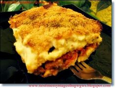Food recipes with step by step photos from preparation,ideal for novice cookers English Food, English Recipes, Penne, Pasta, Lasagna, Ethnic Recipes, Cookers, British Recipes, Pens